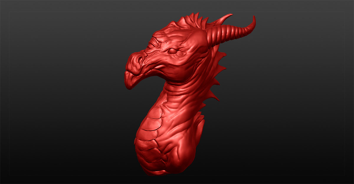 Where Is Sculptris Pro Button